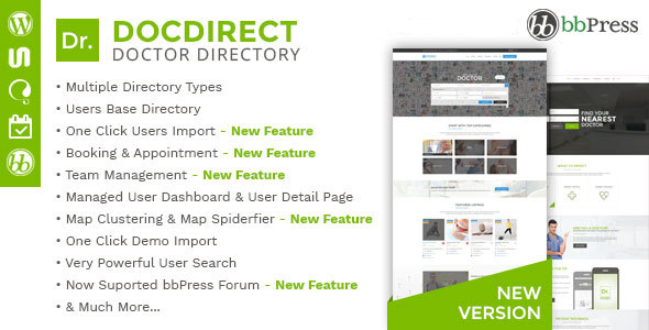 DocDirect-6