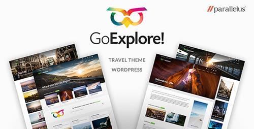GoExplore